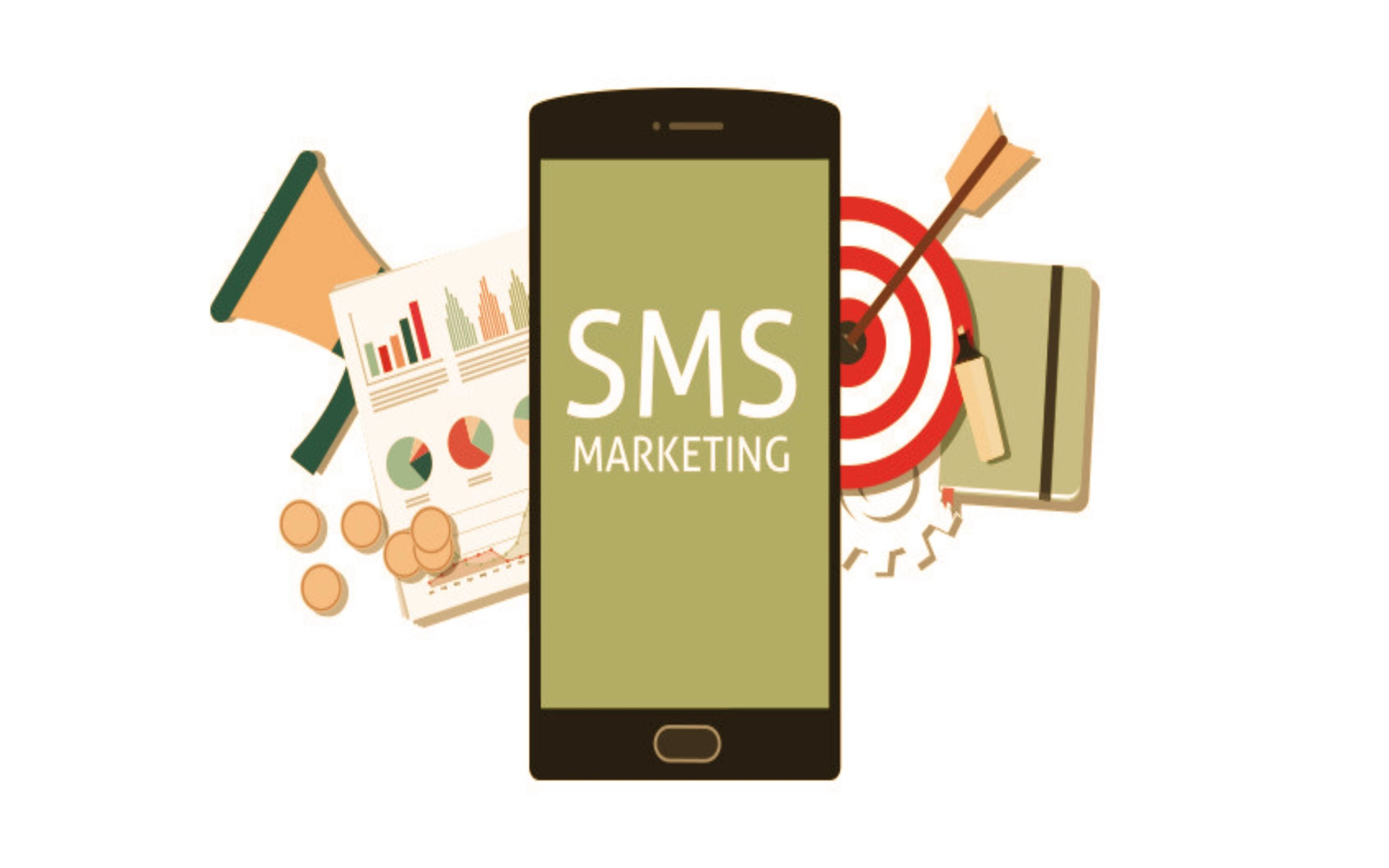 How Does SMS Marketing Impact Your Company's Strategy?