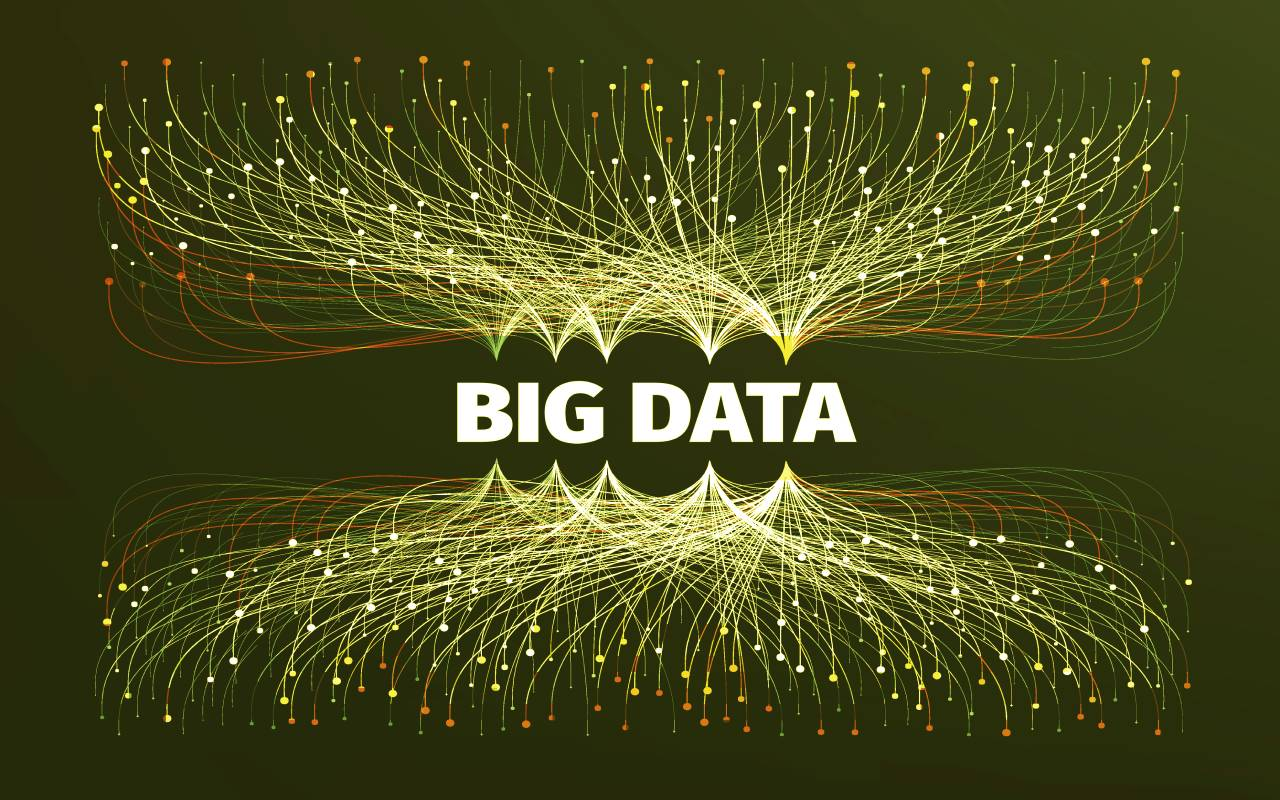 Employment In The Big Data Era