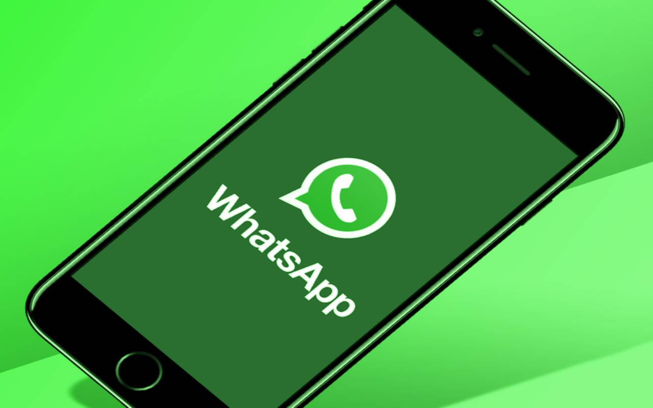 Is WhatsApp Really The Best Messaging App On Android?