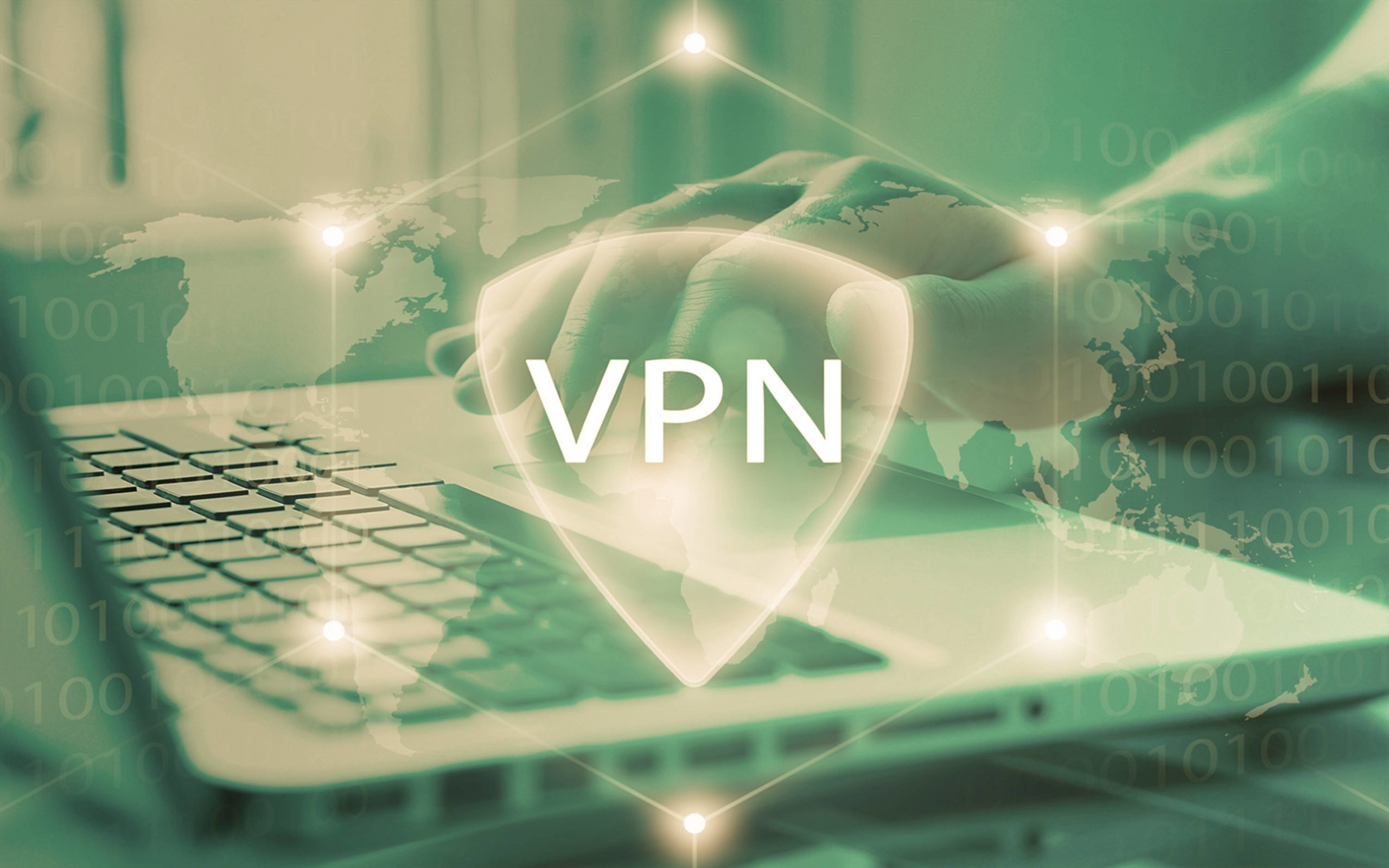 VPN: What Is It & What Uses Does It Have?