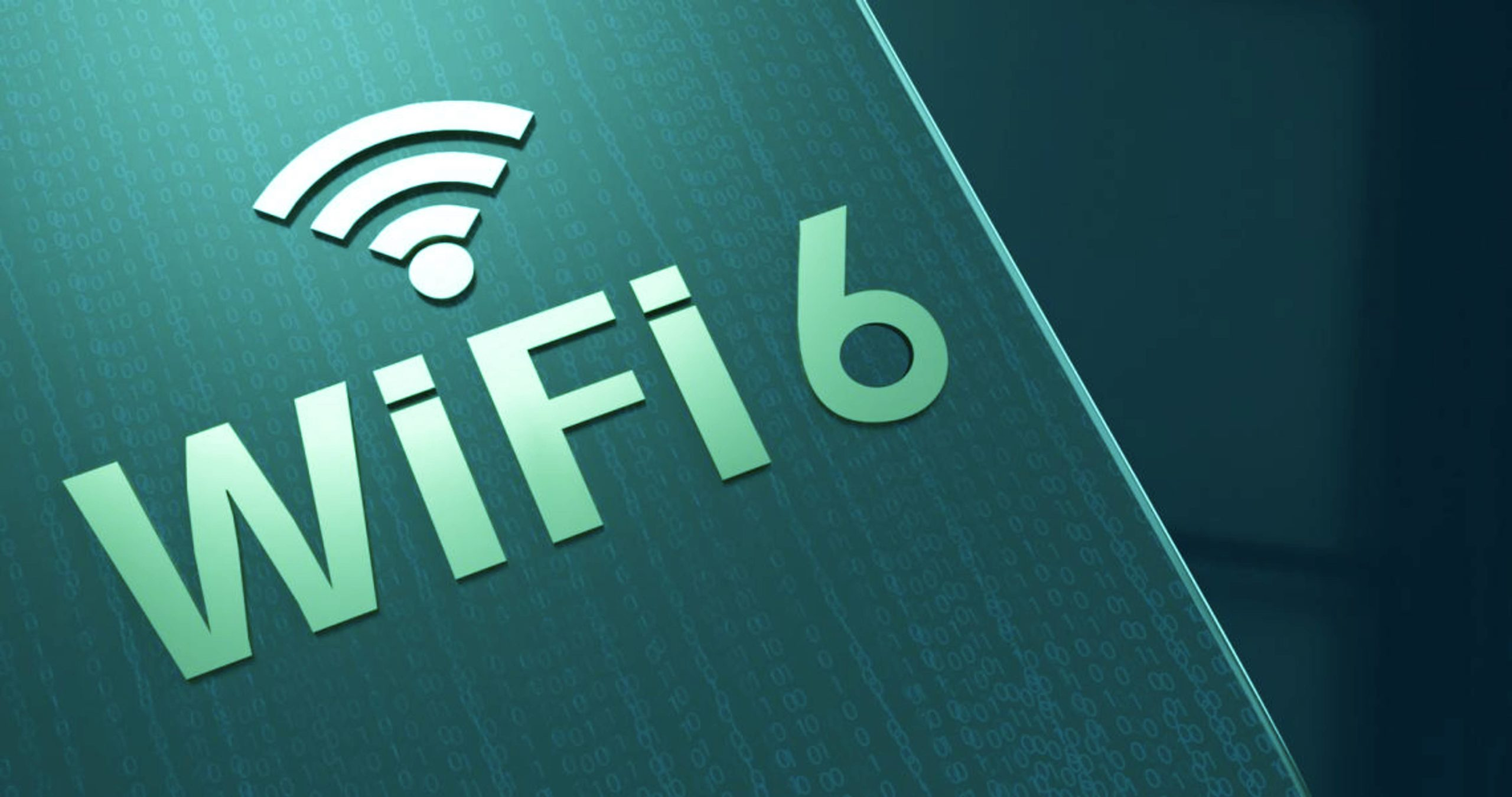 WHAT IS WIFI 6 AND WHAT ARE ITS ADVANTAGES FOR COMPANIES AND INTERNET USERS
