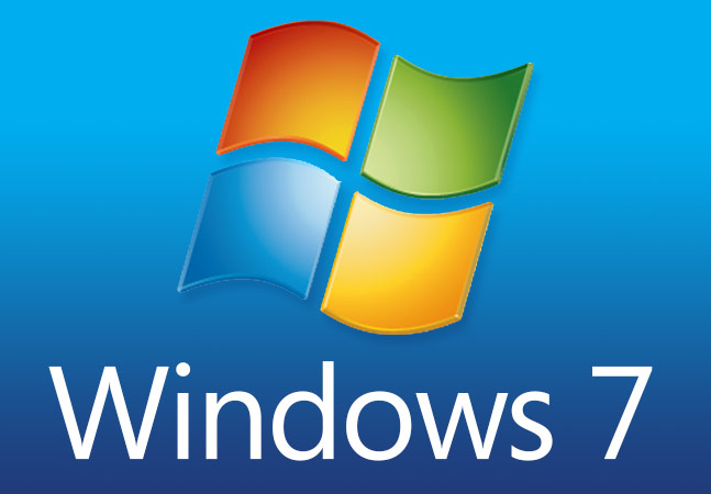 Microsoft Windows 7 Is Over. What's Next?