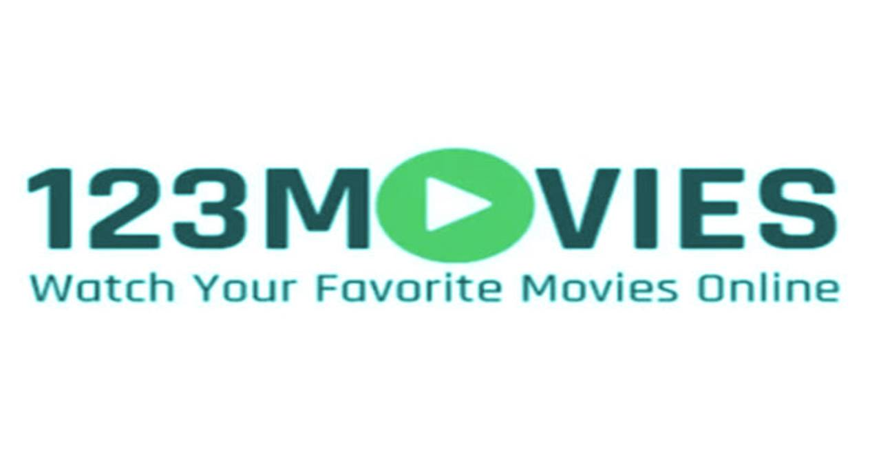 123Moviesonline – Watch Movies, TV Shows And Series | 123 movies