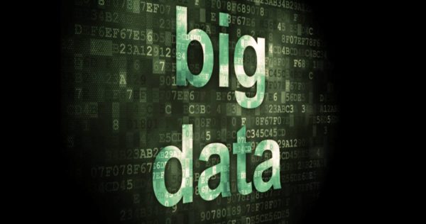 Big Data As A Fundamental Element In Business Strategy