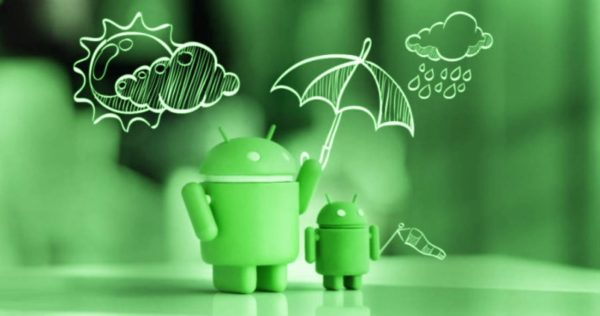 What is Content://com.avast.android.mobilesecurity/temporarynotifications and How To Download?