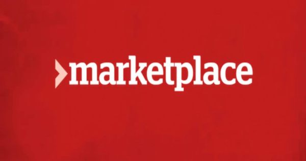 What Is Marketplace?