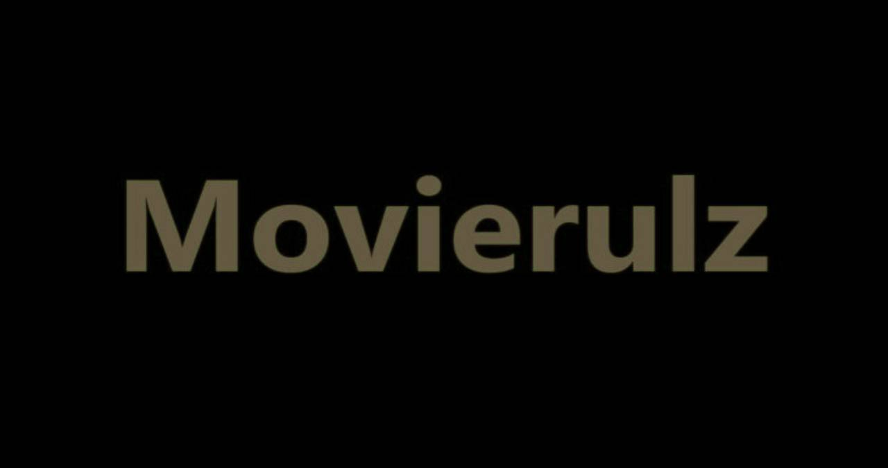 Movierulz – Download Hollywood and Bollywood HD movies from Movierulz.vpn