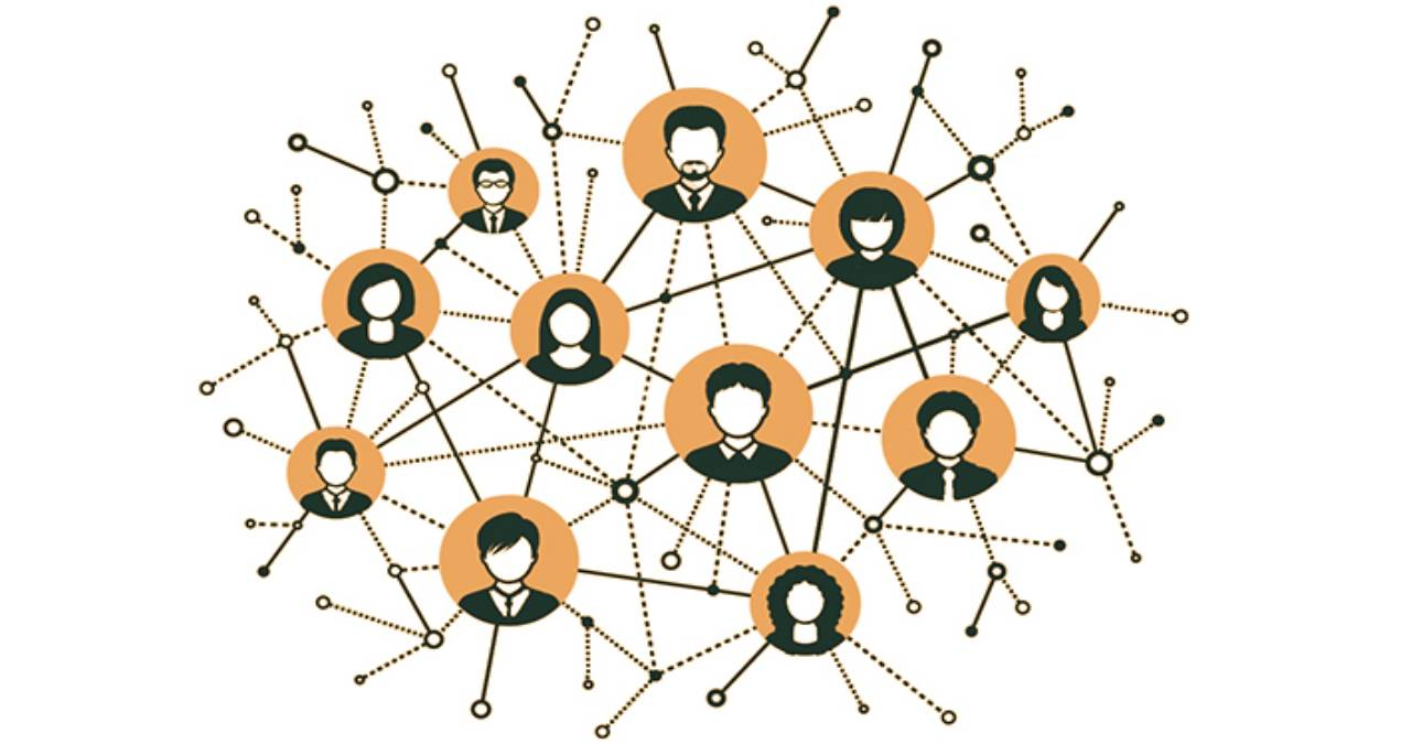 Networking – The Engine Of Companies