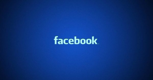 Facebook Power Editor – Facebook Combines Power Editor and Ad Manager