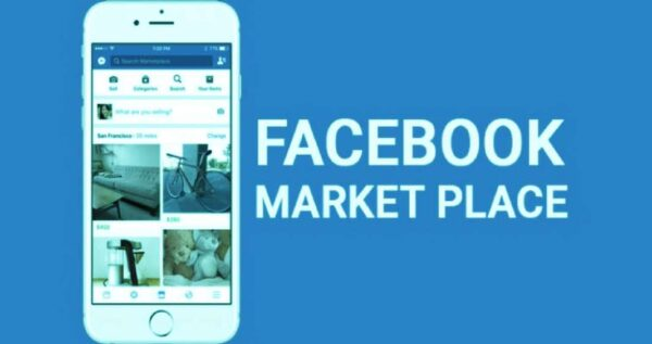 Facebook Marketplace – What Is Facebook Marketplace