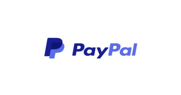 Paypal – Reasons Why It Is Still So Popular All Around The World