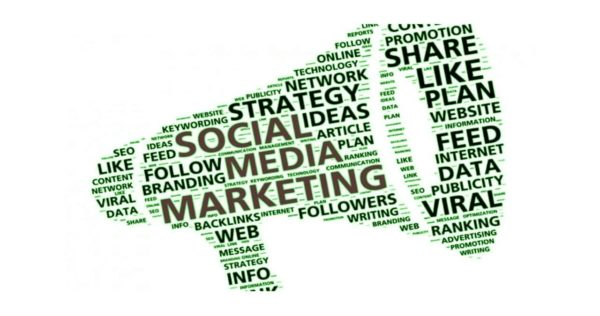 Basics of Social Media Marketing