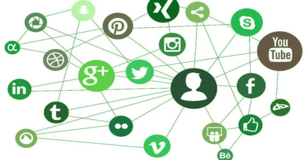 10 Trends in Social Networks That We Have To Follow In 2020