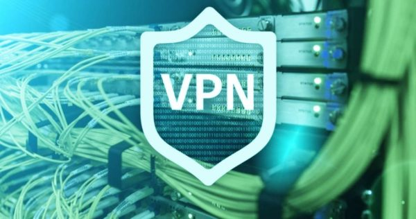 VPN – What is a VPN?