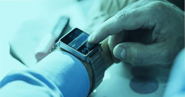 Wearable Devices – What Are Your Most Common Vulnerabilities?