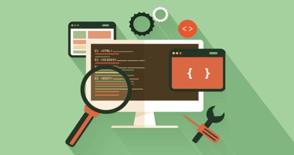 Web Development – The Challenges In Web Development