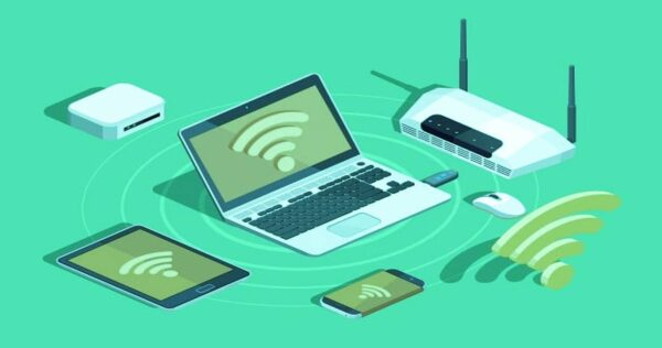 Wired or Wireless Internet – Which Is Best?