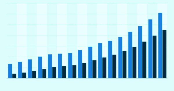 5 Major Tips For More Sales In Online Shops