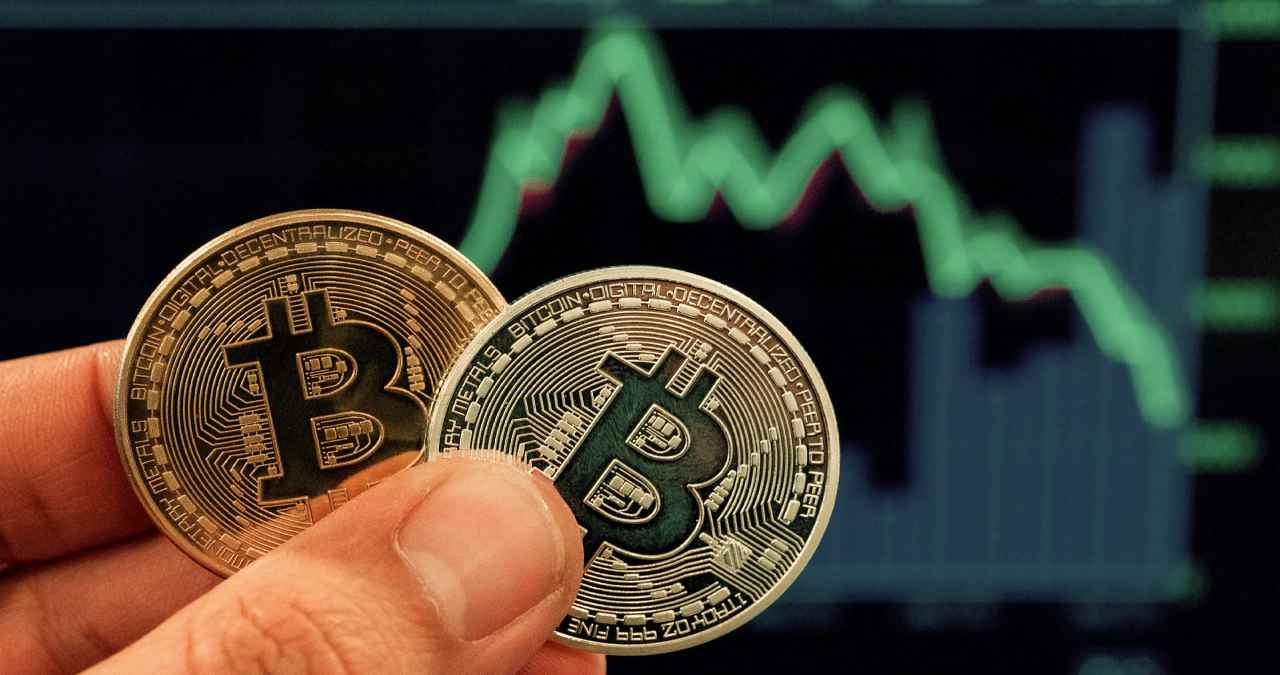 Overview_ How long has Bitcoin been around_