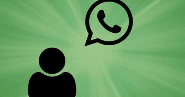 Whatsapp In The Contact Center As a Communication Channel With The Clients