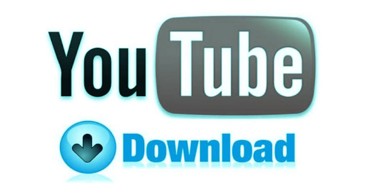 download youtube vedios