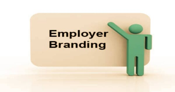 What Is Employer Branding And Why It Helps You Attract Talent