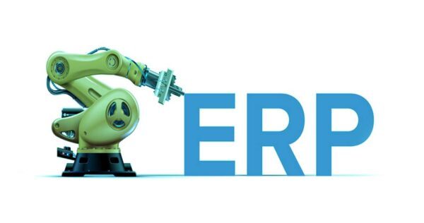 ERP – The Advantages Of ERP In Business Management