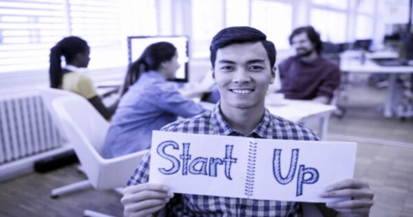 4 Things to Help You Manage Your Small Business Startup