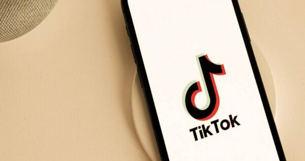 Why do I need to buy TikTok services right now?