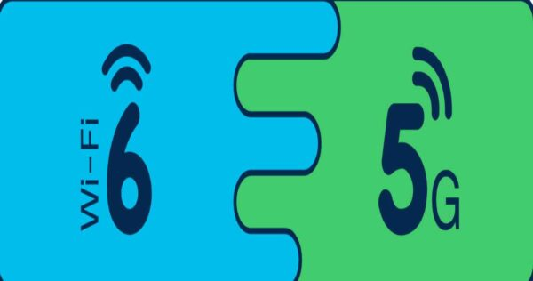Wi-Fi 6 or 5G: Which One Is Better?