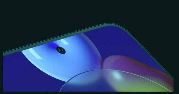 Four Cameras And A Big Battery In The New Samsung Galaxy M31s