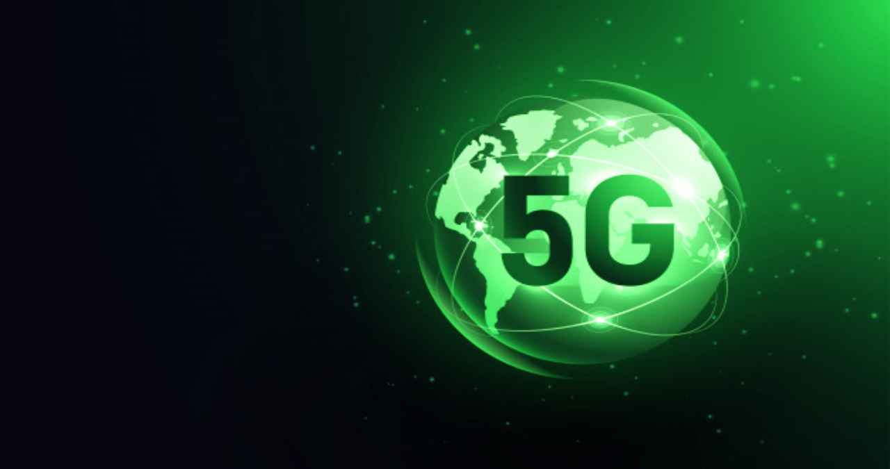 5G Will Serve Marketing