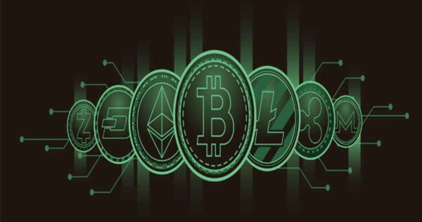 Ways Cryptocurrency Is Changing the Way People Are Investing