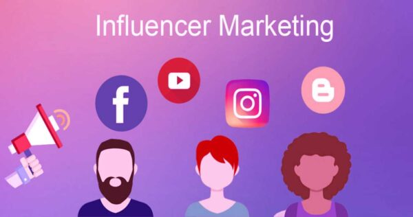 INFLUENCER MARKETING – IS IT A SIMPLE FAD OR REAL STRATEGY?