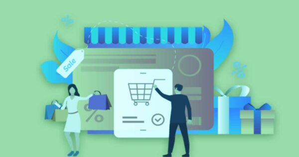 Marketplace And eCommerce: Differences And Advantages