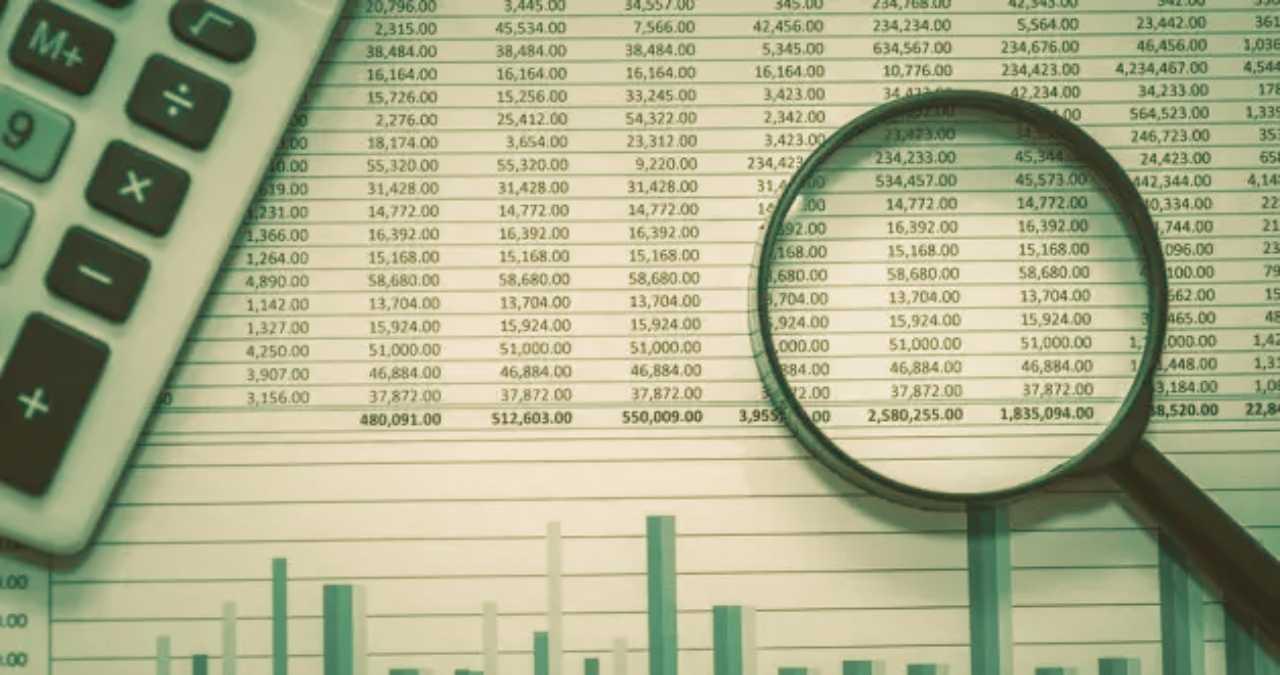 business data (1)
