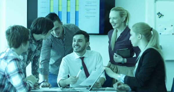 A Guide for Business Owners: How to Get the Best Out of Your Workforce