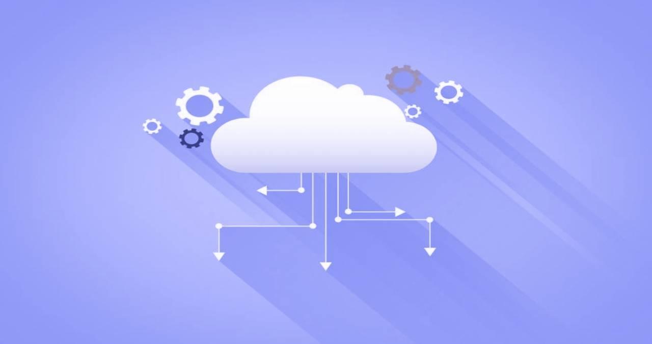 cloudcom