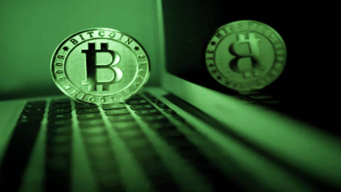 crypto craz