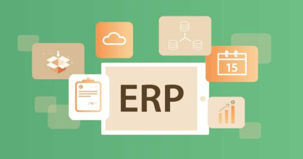 What Is An ERP And What Does It Bring To Users?