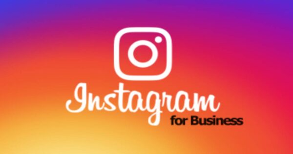Instagram For Your Company