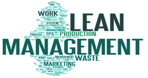 Understanding Lean Management and How it Can Be Applied to Your Company