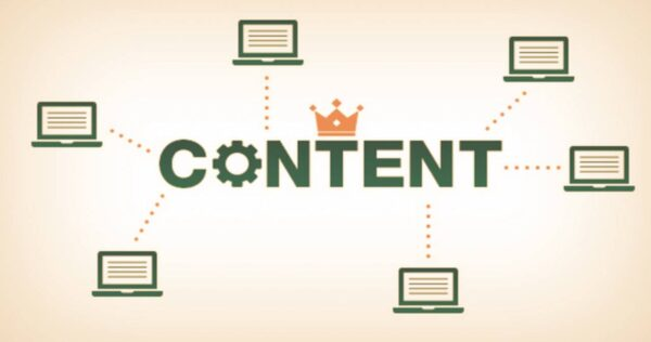 How Good Quality Content Is Vital for SEO Ranking?