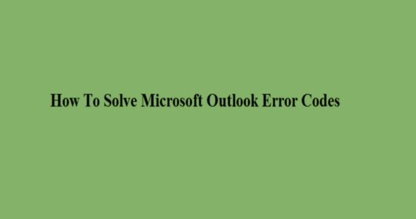 Solution For [pii_email_5df70dfa05d9b2c10f6d] Error Code