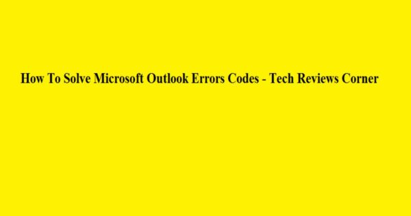 Reasons For [pii_pn_7cb487117f21abdb] Outlook Error Code [Solved]
