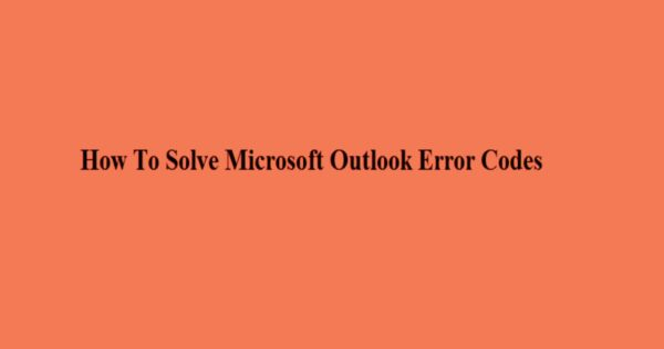 Easy Methods To Fix [pii_email_0c22eff7be8ab836] Error Code