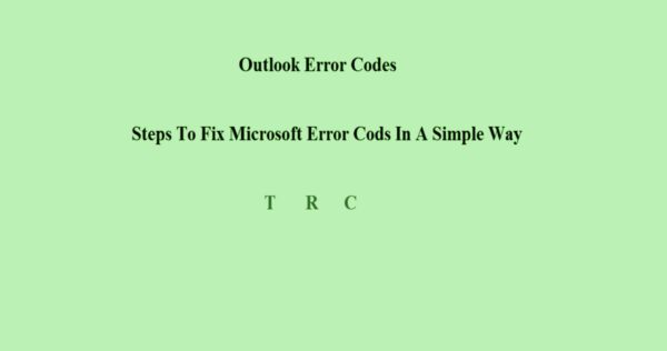 How To Fix [pii_email_ddb2c33a837d4bccb6c1] Outlook Error Code?