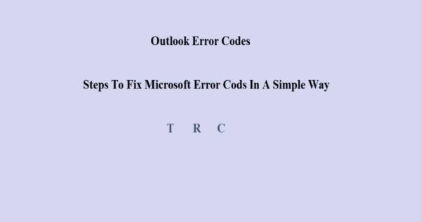 How To Fix [pii_email_148502ad759f50f39787] Outlook Error Code?
