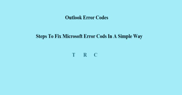 How To Fix [pii_email_87fd1a5210b06eafdf7b] Outlook Error Code?