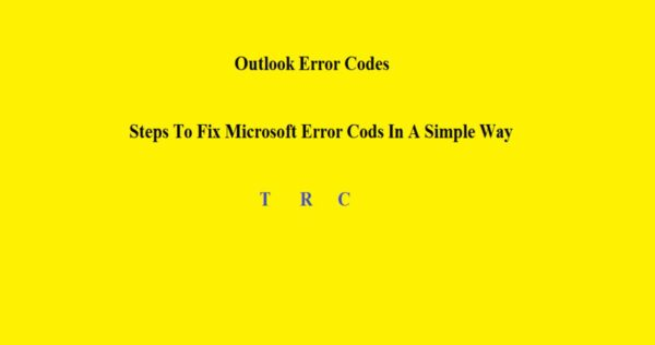 How To Fix [pii_email_5d30e8f8a917731246da] Microsoft Outlook Error Code?